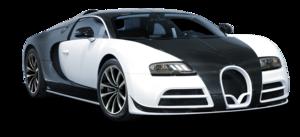 Bugatti PNG Transparent Image PNG Clip art