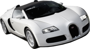 Bugatti PNG Transparent Picture PNG icons