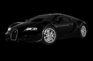 Bugatti PNG Transparent PNG Clip art