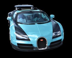 Bugatti Transparent Background PNG Clip art