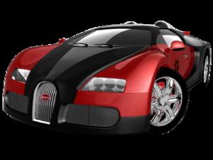 Bugatti Transparent PNG PNG images