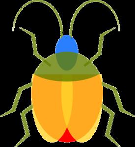 Bugs PNG Photos PNG Clip art