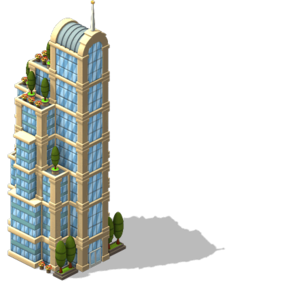 Building PNG Download Image PNG Clip art