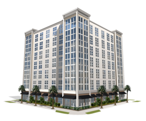 Building PNG File Download Free PNG Clip art
