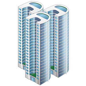 Building PNG HD Photo PNG Clip art