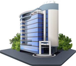 Building PNG No Background PNG Clip art