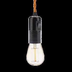 Bulb Holder PNG Free Download PNG Clip art
