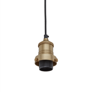 Bulb Holder PNG Image PNG clipart