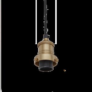 Bulb Holder PNG Image PNG Clip art