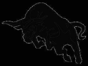 Bull PNG Transparent Image PNG Clip art