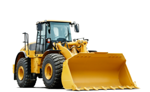 Bulldozer PNG Clipart PNG Clip art