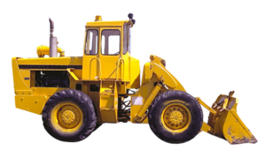Bulldozer PNG Picture PNG Clip art