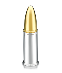 Bullet Clip Art Transparent PNG PNG Clip art