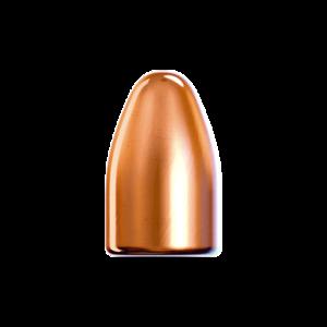 Bullet PNG File PNG Clip art