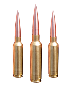 Bullet PNG Free Download PNG Clip art