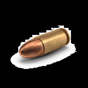 Bullet PNG Image PNG Clip art