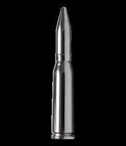 Bullet PNG Photo PNG Clip art