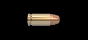 Bullet PNG Pic PNG Clip art