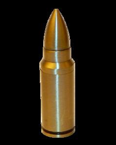 Bullet PNG Transparent Image PNG Clip art