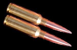Bullet PNG Transparent Picture PNG Clip art