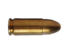 Bullet PNG PNG clipart