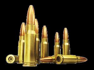 Bullet Transparent PNG PNG Clip art
