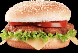Burger PNG PNG Clip art