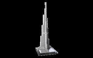 Burj Khalifa PNG Clipart PNG Clip art