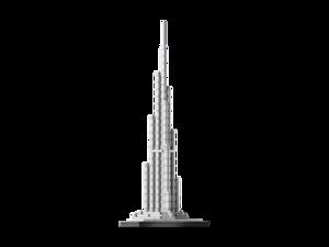 Burj Khalifa PNG Image PNG Clip art