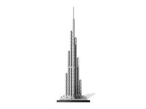 Burj Khalifa PNG Photo PNG Clip art