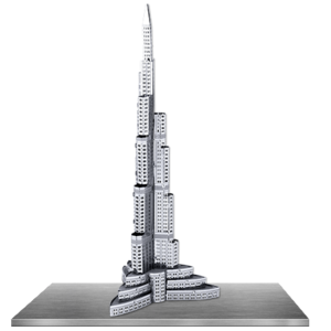 Burj Khalifa PNG Photos PNG Clip art