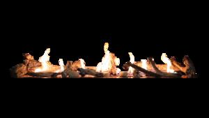 Burn PNG Background PNG Clip art