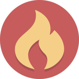 Burn PNG Clipart Background PNG Clip art