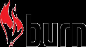 Burn PNG File Download Free PNG Clip art