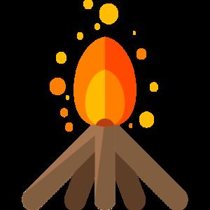 Burn PNG Free Image PNG Clip art