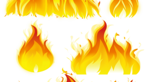 Burn PNG HD Photo PNG Clip art