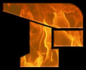 Burn PNG Image Free Download PNG Clip art