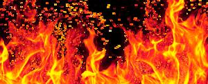 Burn PNG Transparent Image PNG Clip art