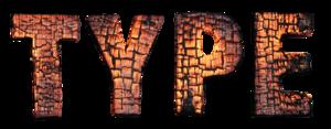 Burn PNG Transparent Images PNG Clip art