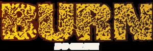 Burn PNG Transparent PNG Clip art