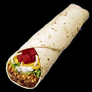 Burrito PNG File PNG Clip art