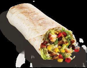 Burrito PNG Image PNG Clip art