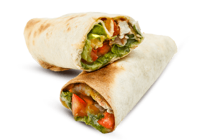 Burrito PNG Photos PNG Clip art