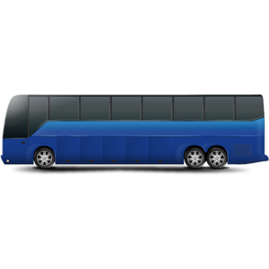 Bus Icon PNG PNG Clip art