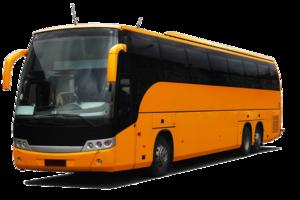 Bus PNG File PNG Clip art