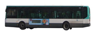 Bus PNG Free Download PNG Clip art