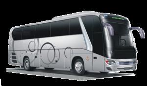 Bus PNG Photo PNG Clip art