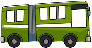 Bus PNG Photos PNG Clip art