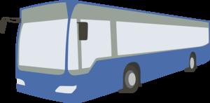 Bus PNG Pic PNG Clip art