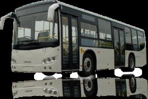 Bus PNG Transparent Image PNG Clip art